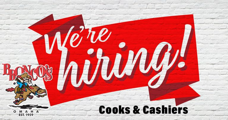 Post-Image-Cooks-Help-Wanted