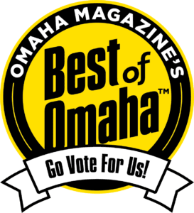 2021 Best Of Omaha Go Vote For Us