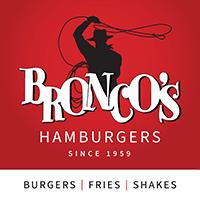 Broncos Sign
